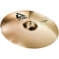 "Crash-Cymbal Paiste Alpha Brilliant 18"" Thin Crash"