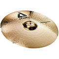 "Paiste Alpha Brilliant 18"" Medium Crash « Crash-Cymbal"