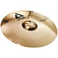 "Piatto-Crash Paiste Alpha Brilliant 18"" Rock Crash"