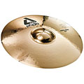 "Piatto-Ride Paiste Alpha Brilliant 20"" Rock Ride"