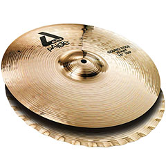 Paiste Alpha Brilliant 14  Sound Edge HiHat