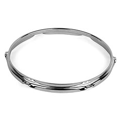 "Gibraltar Power Hoop 10"" Batter Side 6-Hole « Anillos ajuste"