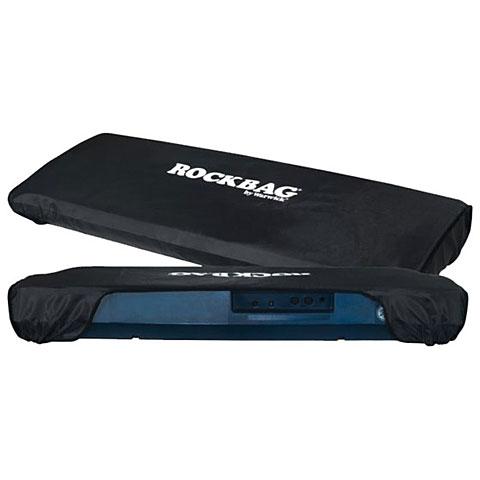 Rockbag RB 21733 B Dust Cover