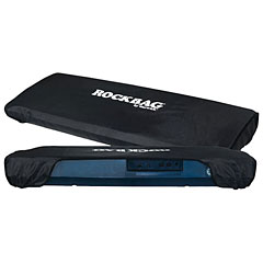 Rockbag RB 21733 B Dust Cover « Funda protectora