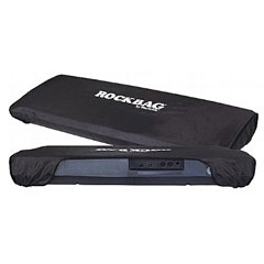 Rockbag RB 21718 B Dust Cover