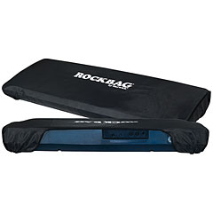 Rockbag RB 21715 B Dust Cover « Funda protectora
