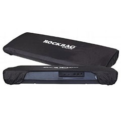 Rockbag RB 21714 B Dust Cover