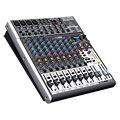 Console di mixaggio Behringer Xenyx X1622USB
