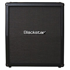 Blackstar Series One 412A « Baffle guitare élec.