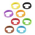 Wireless accessories Sennheiser KEN2