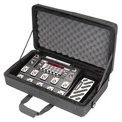 SKB SC2111 Foot Controller Soft Case