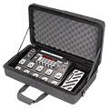 Effektbag SKB SC2111 Foot Controller Soft Case