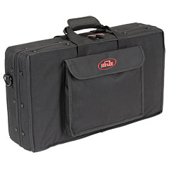 SKB SC2111 Foot Controller Soft Case « Effektbag