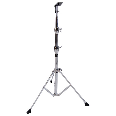 AHead Practise Pad Stand