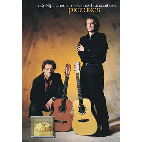 Acoustic Music Books Pictures