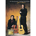 Libro di spartiti Acoustic Music Books Pictures