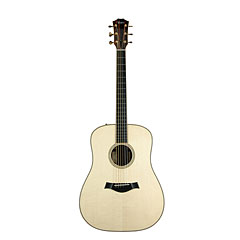 Taylor Custom Dreadnought ES « Guitare acoustique