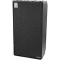 Box E-Bass Ampeg Heritage SVT-810E
