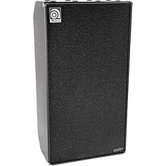Ampeg Heritage SVT-810E « Box E-Bass