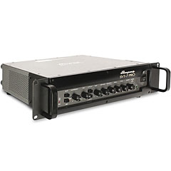Ampeg SVT-7 Pro « Basversterker Head