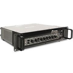 Ampeg SVT-7 Pro « Cabezal bajo