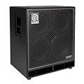 Кабинет басовый Ampeg Pro Neo PN-410HLF