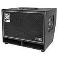 Baffle basse Ampeg Pro Neo PN-210HLF