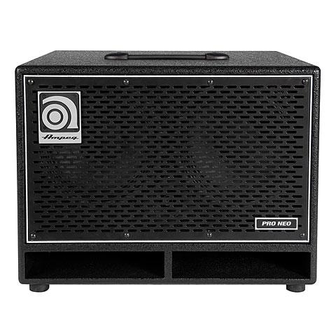 Ampeg Pro Neo PN-210HLF