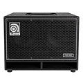 Ampeg Pro Neo PN-210HLF « Bass Cabinet