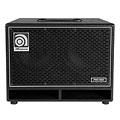 Ampeg Pro Neo PN-210HLF « Box E-Bass