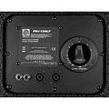 Box E-Bass Ampeg Pro Neo PN-115HLF