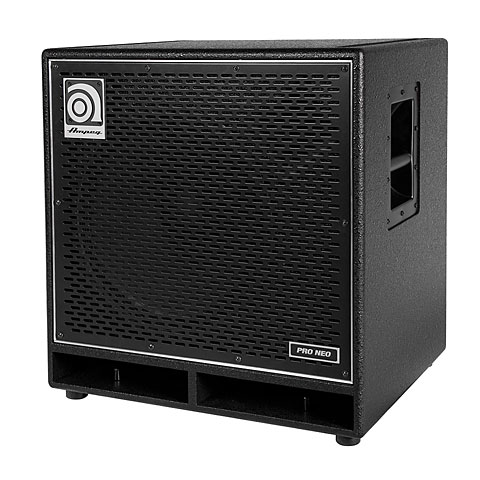 Ampeg Pro Neo PN-115HLF