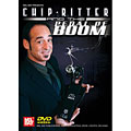 MelBay Chip Ritter And The Pedal Of Boom « DVD