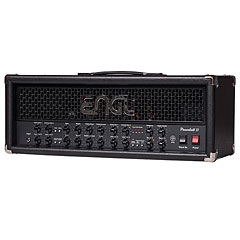 Engl Powerball II E645/2 « Guitar Amp Head