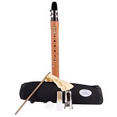Kunath Clarineau « Clarineau