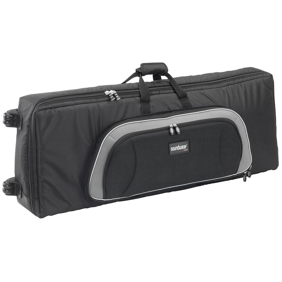 Zubehoerkeyboards - Soundwear Professional 29138 Keyboardtasche - Onlineshop Musik Produktiv