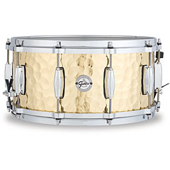 Gretsch Drums Full Range S-6514-BRH « Snare Drum