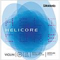 D'Addario H310 1/4M Helicore  «  Cuerdas instr. arco