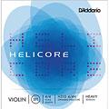 D'Addario H310 4/4H Helicore  «  Saiten Streichinstr.