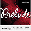 Struny do instrumentów smyczkowych D'Addario J810 4/4M Prelude