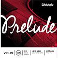 D'Addario J810 1/8M Prelude  «  Cuerdas instr. arco