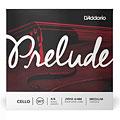 D'Addario J1010 4/4M Prelude  «  Cuerdas instr. arco