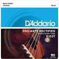 D'Addario EJ53T Hawaiian Tenor Ukulele « Strings
