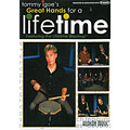 DVD Hudson Music Great Hands For A Lifetime, DVDs