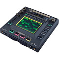 DJ Effects Korg KAOSSILATOR Pro, DJ Equipment