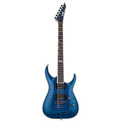 ESP LTD Deluxe MH-1000NT STBL « Electric Guitar