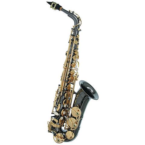 Alt saxofoon Expression A-302 BG