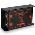 Accesorios para micro Palmer PAN-05