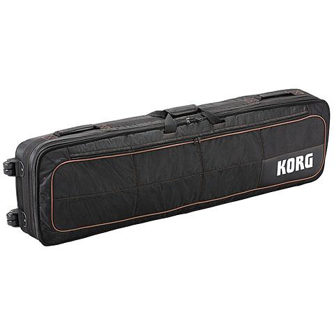 Keyboardtasche Korg SV-1 88 Bag