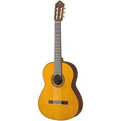 Yamaha CG182C « Konzertgitarre